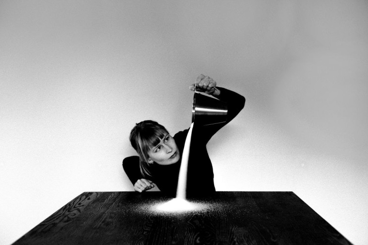 Jenny Hval announces new album <i>The Practice of Love</i>