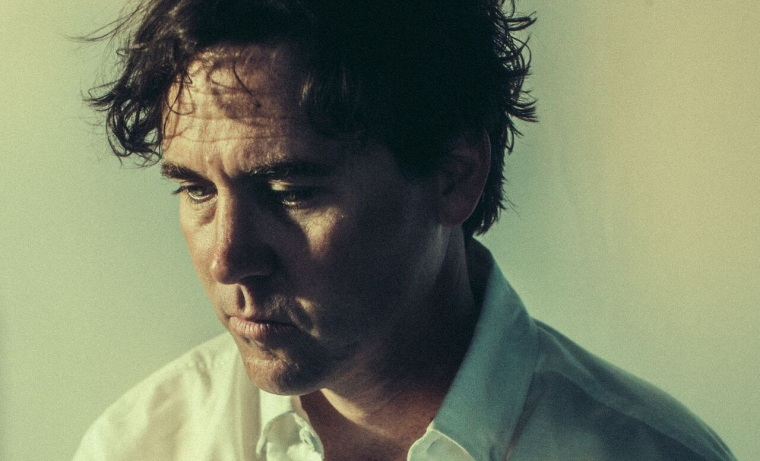 "Hear Cass McCombs' new single ""Estrella"""
