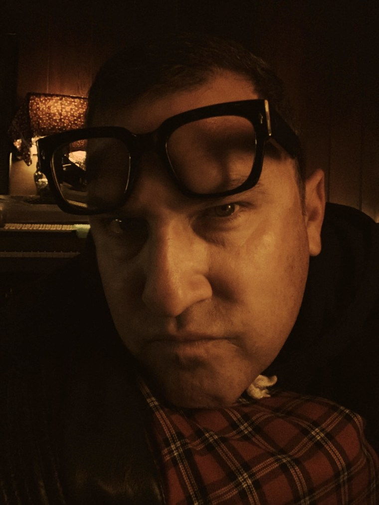 "Watch Greg Dulli's incendiary video for ""Have Yourself A Merry Little Christmas"""