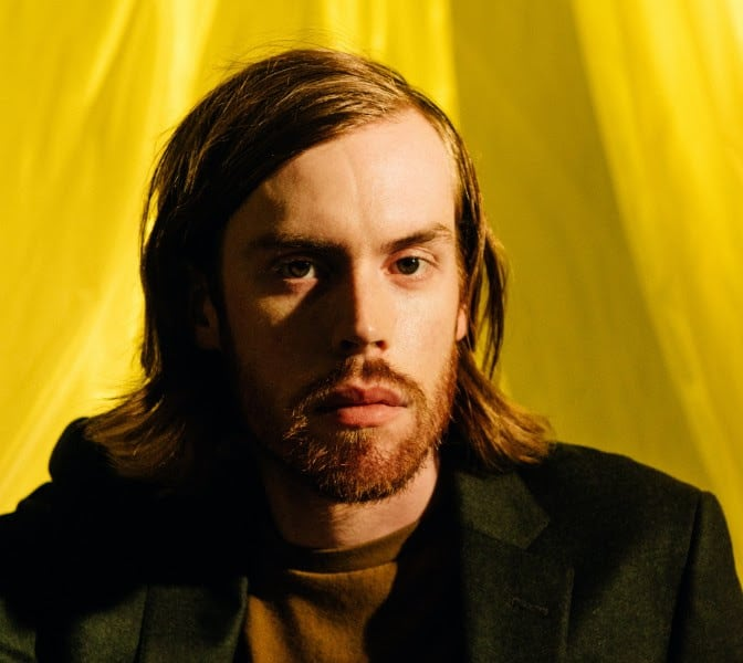 "Wild Nothing announces new album <i>Indigo</i>, shares ""Letting Go"""