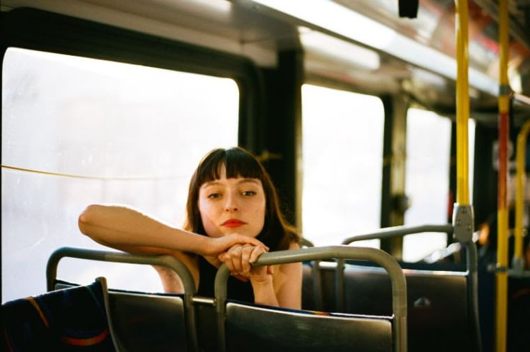 "Stella Donnelly shares new single ""Lunch"""