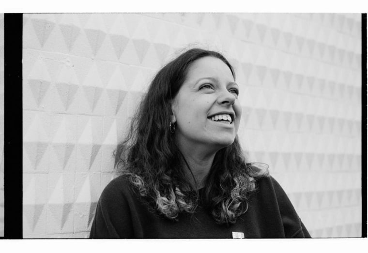 Listen to Tirzah's debut album <i>Devotion</i>
