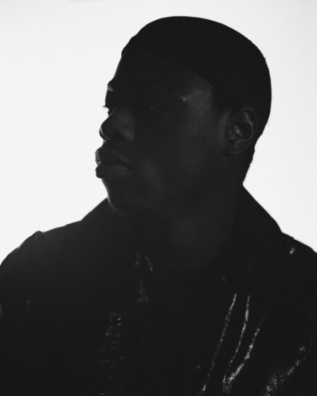 "J Hus returns with new song ""Must Be"""