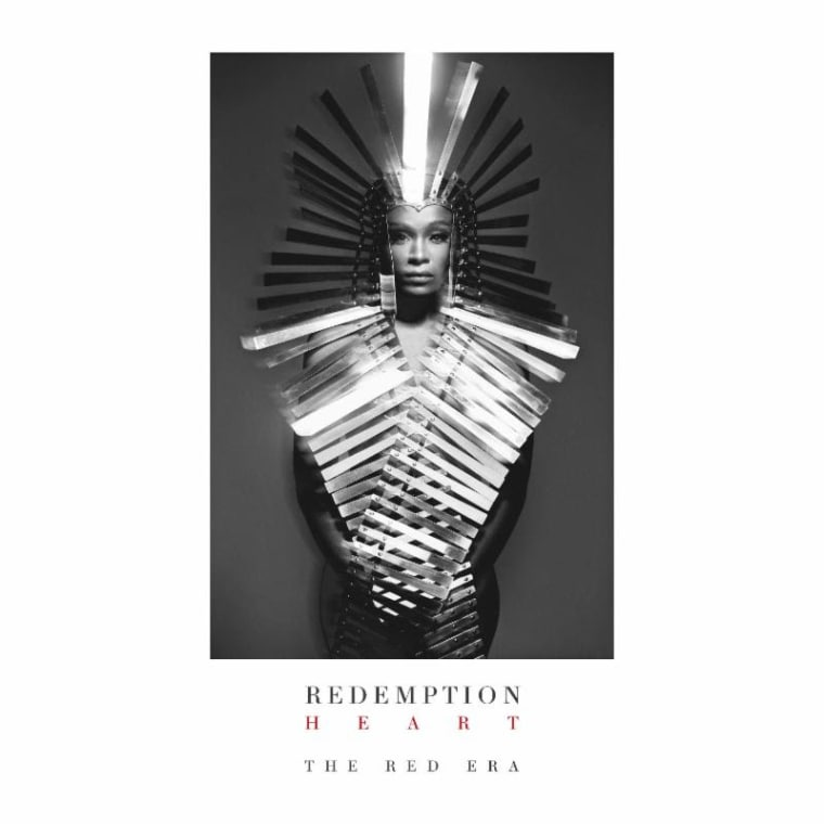 "D∆WN Announces <i>Redemption</i> Album, Shares New Track ""Renegades"""