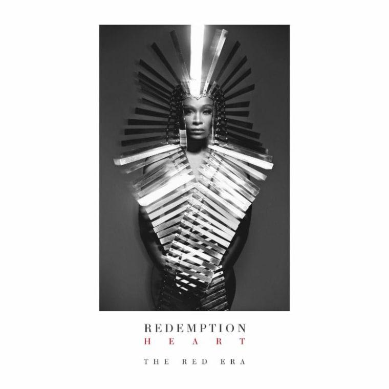 "D∆WN Announces <i>Redemption</i> Album, Shares New Track ""Renegades"""