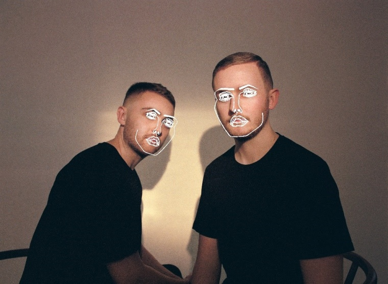 """Disclosure share new song """"In My Arms,"""" announce new EP"""