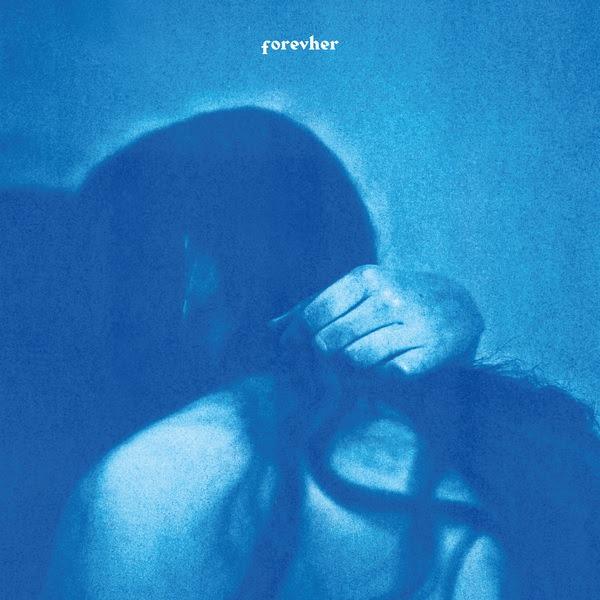 Shura announces new album <I>forevher</i>, shares new song