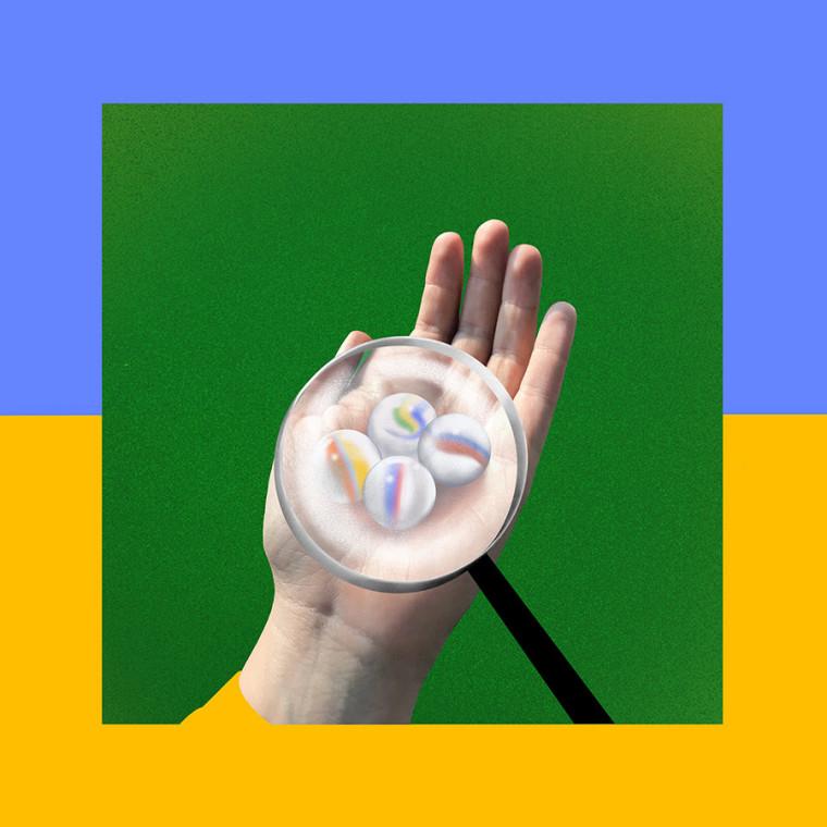 "Frankie Cosmos announce new album, share ""Windows"""