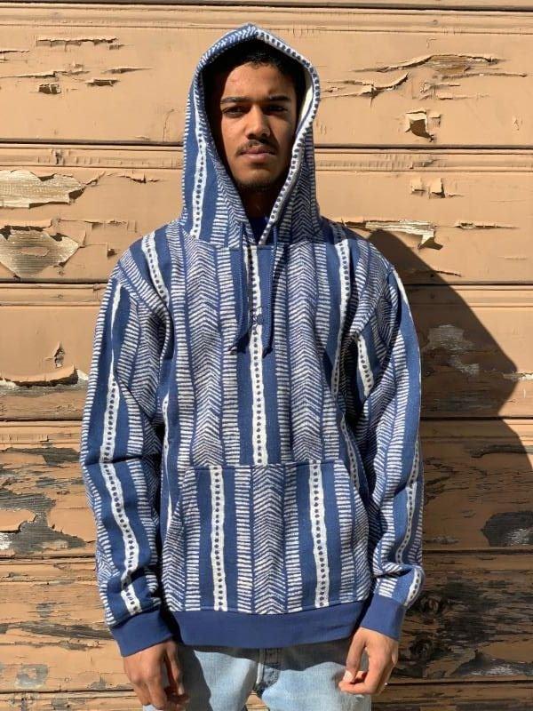 Earl Sweatshirt's DEATHWORLD clothing line shares winter collection