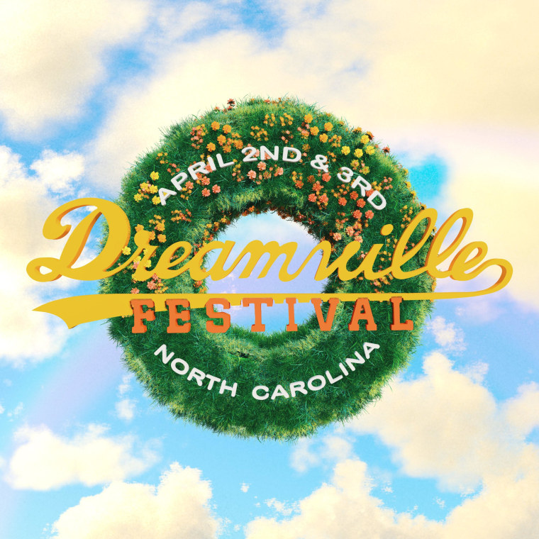 J. Cole announces return of Dreamville Festival in 2022