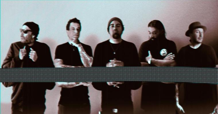 Deftones announce new album <I>Ohms</i>, share lead single