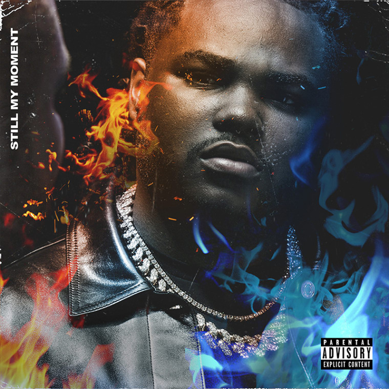 Tee Grizzley confirms Chance The Rapper, Quavo, and more for <I>Still My Moment</i>