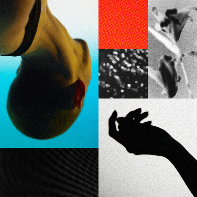 """Jacques Greene Shares """"Real Time,"""" The First Single From His Upcoming Debut Album"""