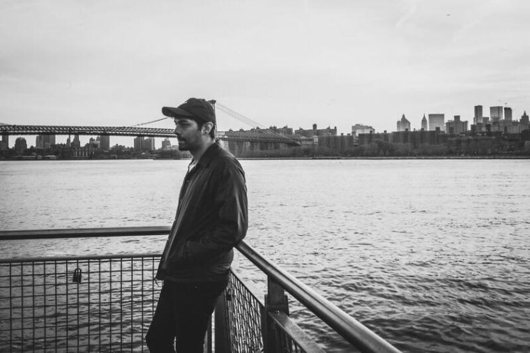 "Jai Wolf Premieres Cinematic Cruising Anthem, ""Drive"""
