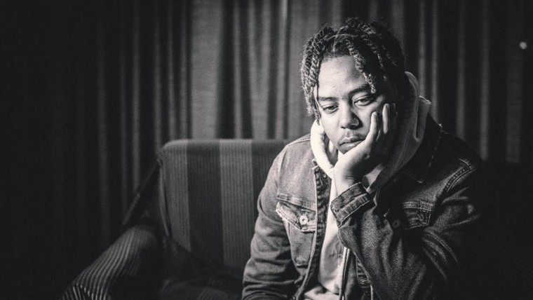 "YBN Cordae gets reflective on new single ""What's Life"""