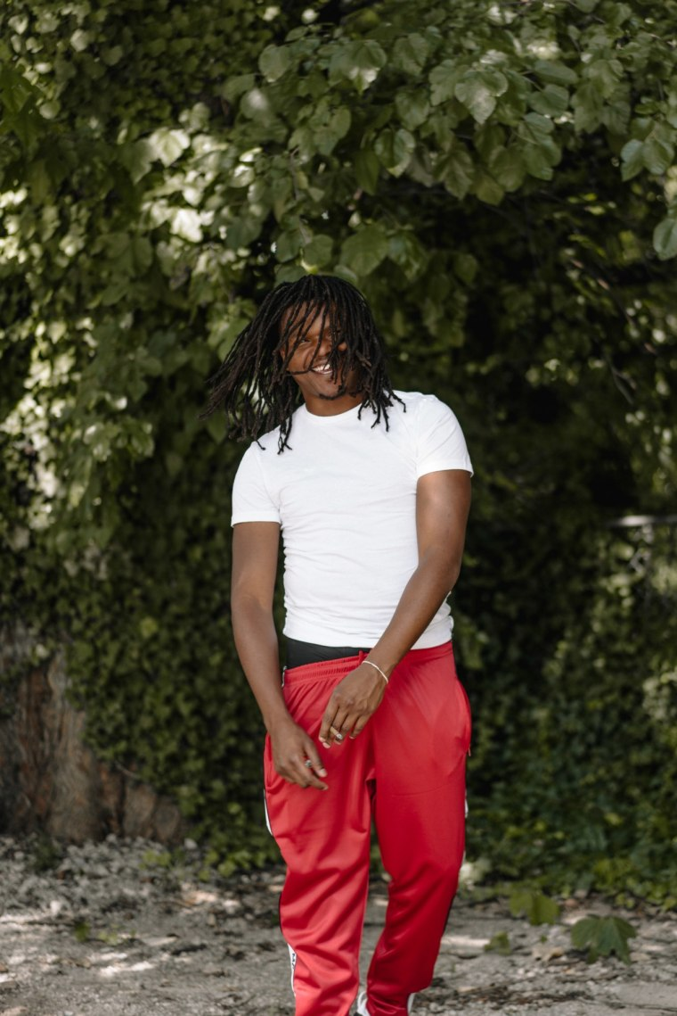Young Nudy announces tour with SahBabii