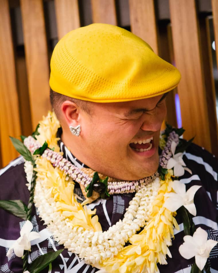 These Native Hawaiian Musicians Are Bringing Their Island's History To The World