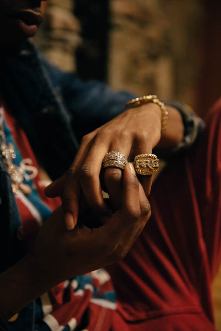 Key Glock is Memphis's best new lyricist