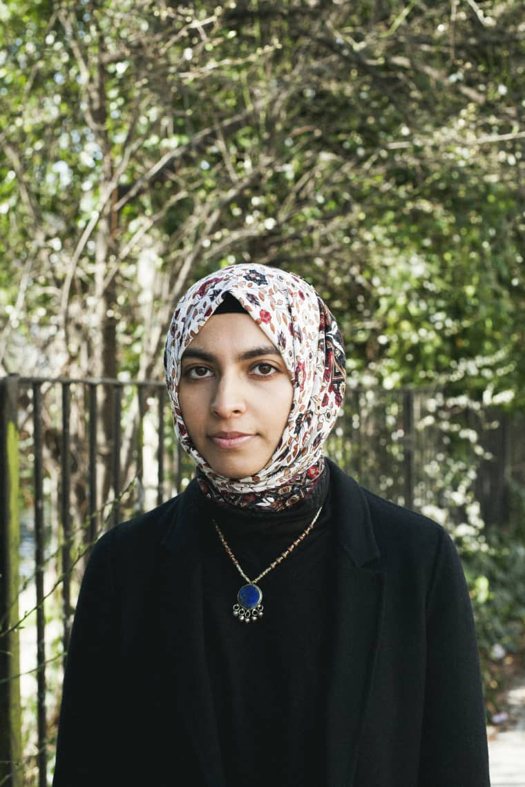 Meet OOMK, The Collective Championing Muslim Women In The Zine World