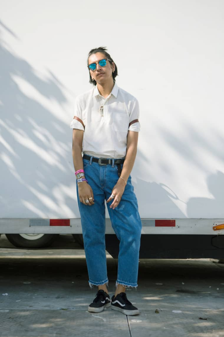 All The Eyewear Inspiration You Need For Summer