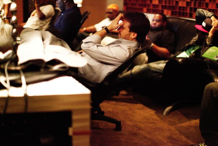 Hard To Kill: The Oral History Of Gucci Mane